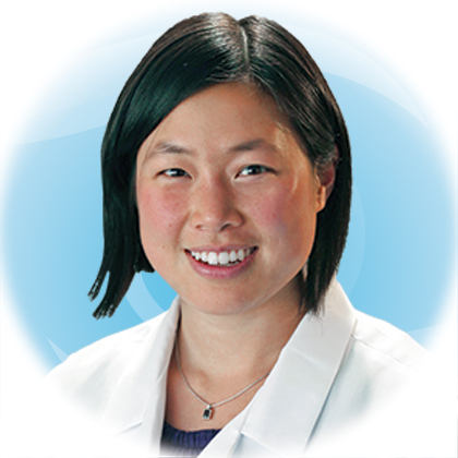 Kimberly Hsu, DVM, MSc, Ophthalmology Resident