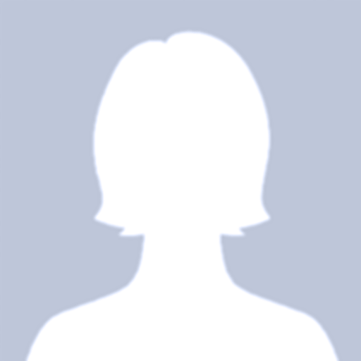 No Profile Picture Icon Woman Pictures to Pin on Pinterest ...